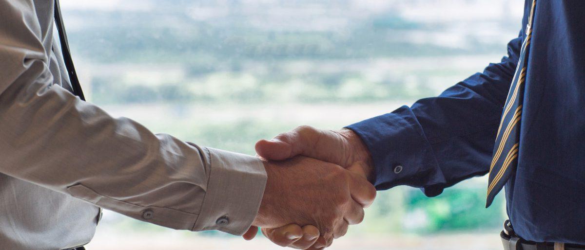 Permalien vers:Anelis pour les partenaires